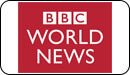 Логотип ТВ-канала BBC World News